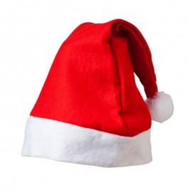 Rode Kerstmuts